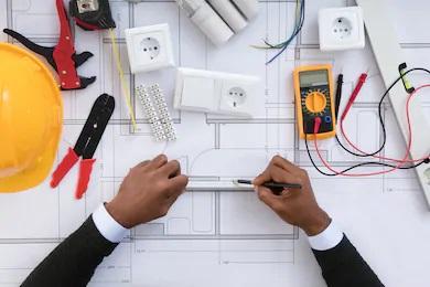 UnCable, Venta de cables para instalaciones en hogares